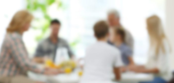 campagna-aiom-alimentazione-prevenzione-cancro-pancreas