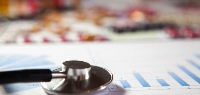 relazione-aids-hiv-2017