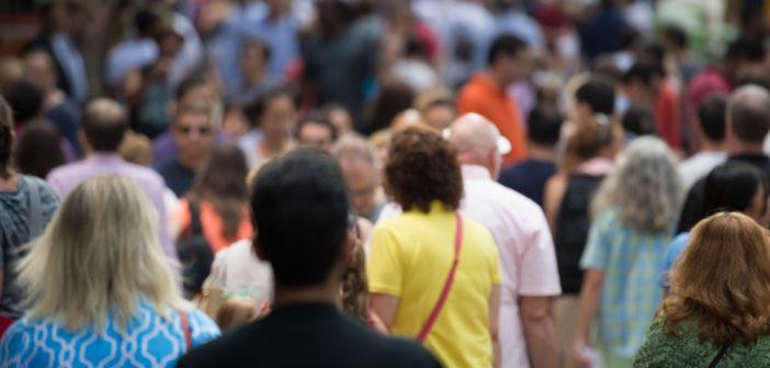 Qualità della vita, salute, Oms, European health report e conferenza di Roma