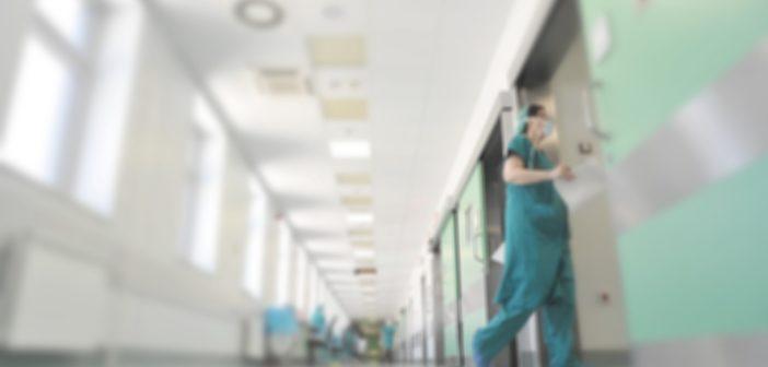 disegno-legge-sicurezza-operatori-sanitari