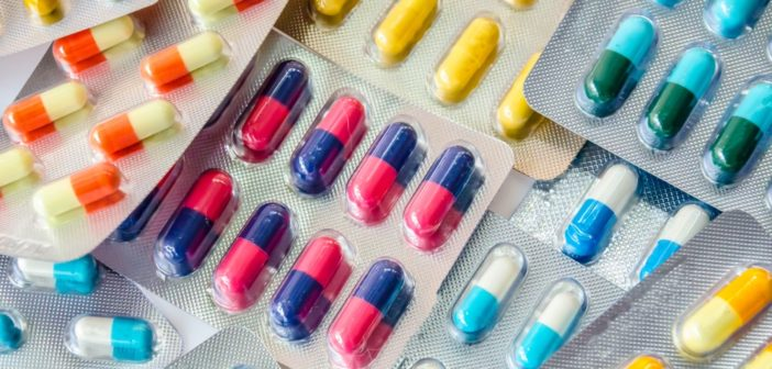 campagna-uso-corretto-antibiotici
