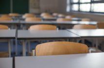 certificato-assenze-scolastiche-regione-lazio