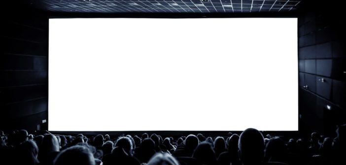 Lazio Movie, partecipazione gratuita alla Festa del Cinema di Roma, bando