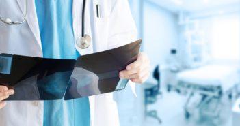 intervista-lucherini-mammografia-moc