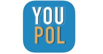 app-polizia-stato-you-pol-non-udenti