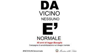 campagna-ministero-nessuno-normale