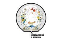llibriamoci-a-scuola-edizione-2018