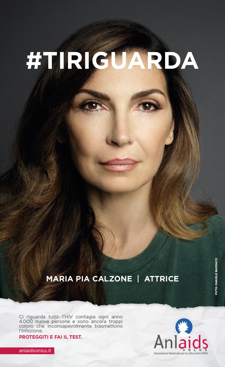 campagna-anlaids-novembre-2018