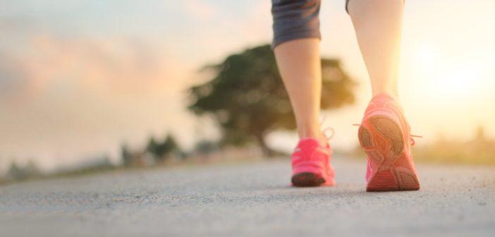 Solo un italiano su due fa attività fisica, Iss, dati rapporto Istisan