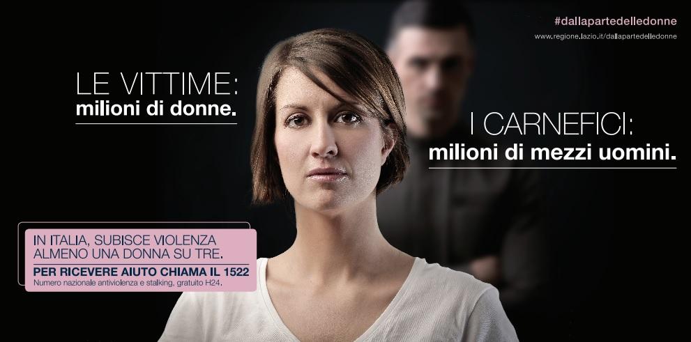 campagna-regione-lazio-contro-violenza-donne-novembre-2018