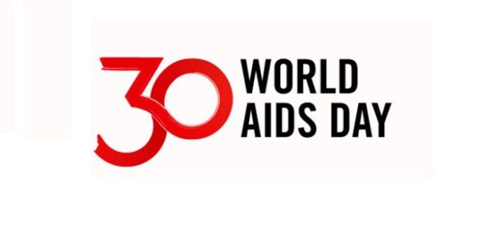 giornata-mondiale-aids-2018