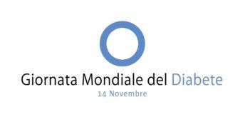 giornata-mondiale-diabete-2018