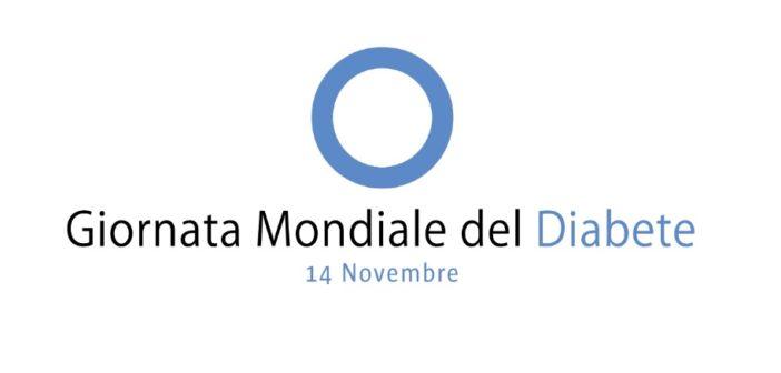14 novembre, World Diabetes Day 2018 #WDD2018