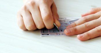 decreto-avvertenze-lotterie-istantanee-gratta-vinci