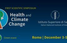 simposio-cambiamenti-climatici-salute-2018