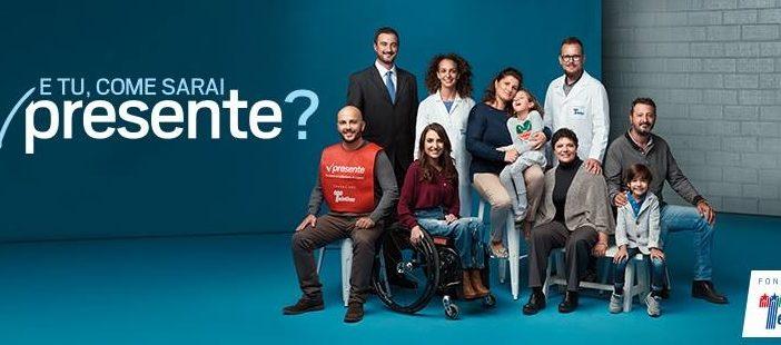 campagna-telethon-dicembre-2018