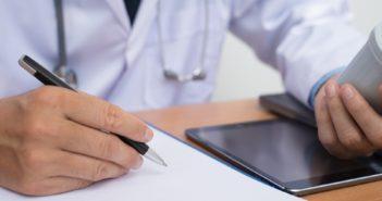 raccomandazione-prescrizione-farmaci-ministero-salute-2018