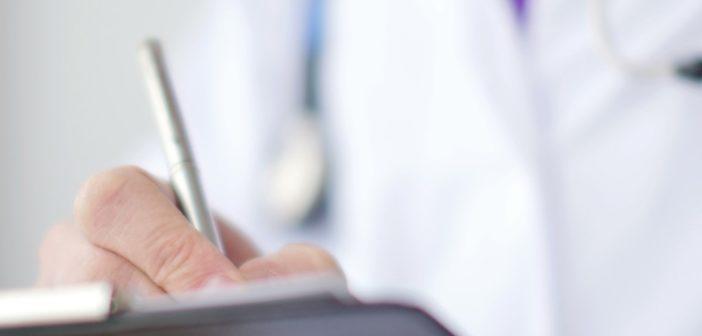 bozza-decreto-attuativo-ricetta-veterinaria-elettronica