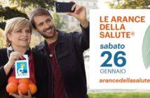 arance-salute-airc-2019-le-piazze