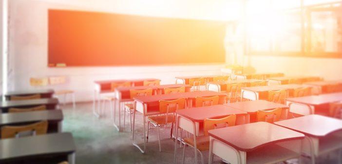 scadenza-iscrizioni-anno-scolastico-2019-2020