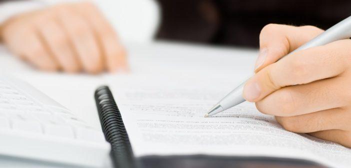 legge-bilancio-gazzetta-ufficiale-2019