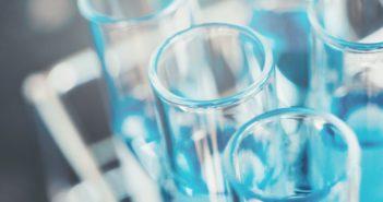 protocollo-sorveglianza-antibiotico-resistenza