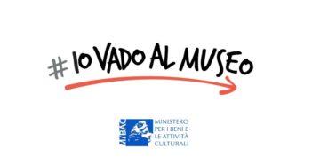 settimana-musei-io-vado-museo-immagine-mibac-2019