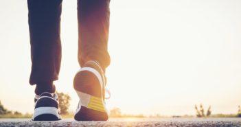 ministero-salute-linee-guida-attivita-fisica-2019