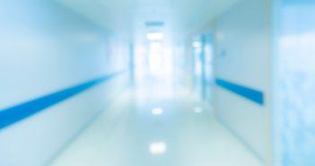 rapporto-ricoveri-ospedalieri-ministero-salute-2017