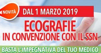 centro-diagnostico-sabatino-ecografie-convenzione
