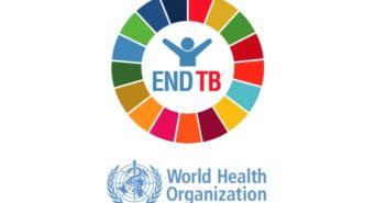 giornata-mondiale-tubercolosi-2019