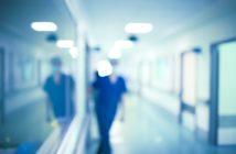 ricerca-ospedali-sanita-italia