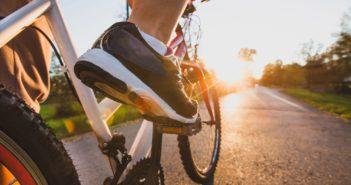 approvata-legge-riders-regione-lazio
