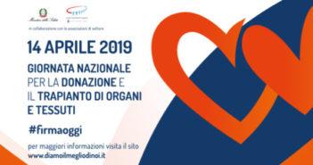 giornata-nazionale-donazione-trapianto-2019