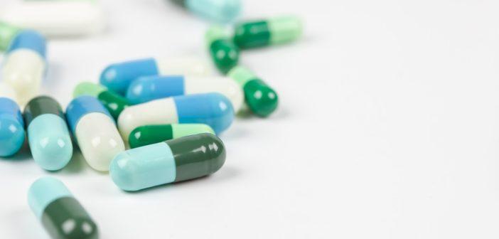 rapporto-onu-antibiotico-resistenza-2019