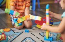 linee-guida-oms-attivita-fisica-riposo-bambini-5-anni