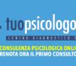 consulenza-psicologica-online-roma