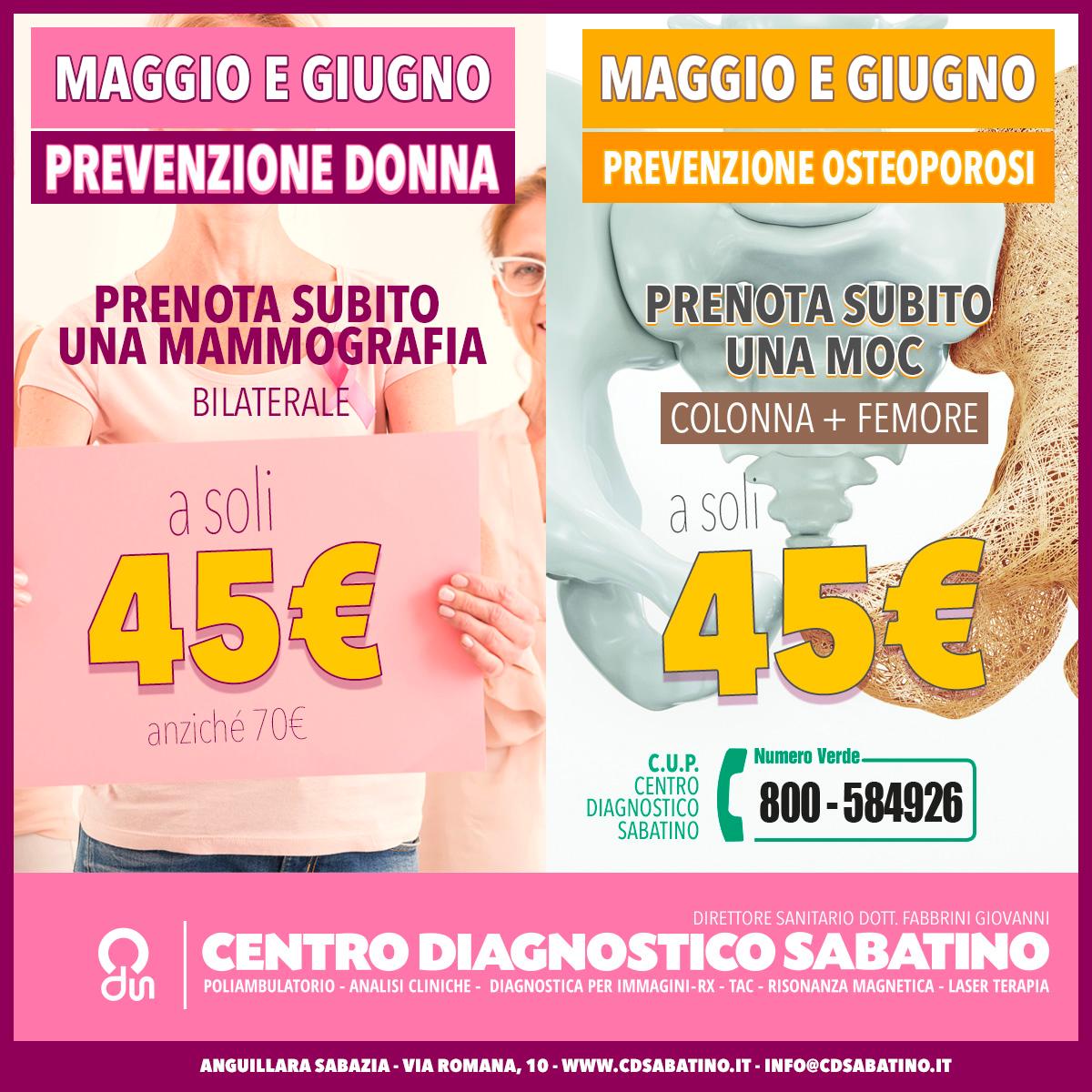 """""""promozione esame check up completo del sangue a soli 35 euro"""