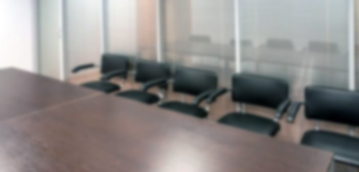 istituita-commissione-gruppo-aids-lazio