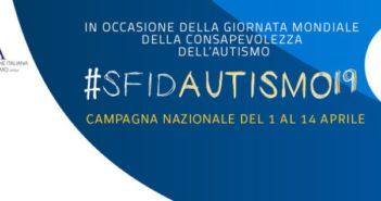 giornata-mondiale-consapevolezza-autismo-2019