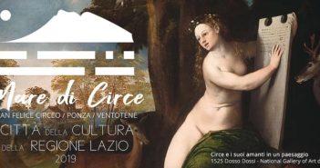 mare-di-circe-citta-cultura-lazio-2019