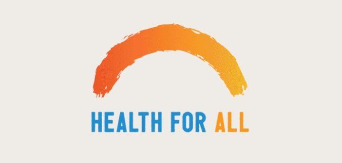 giornata-mondiale-salute-oms-2019