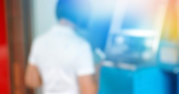 nuovo-reparto-traumatologia-bambino-gesu-roma