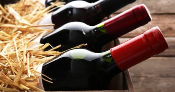 giornata-nazionale-cultura-vino-olio-2019