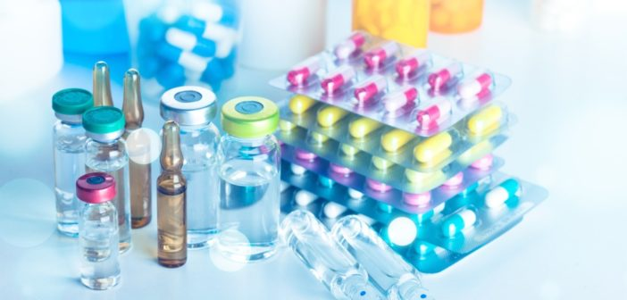 risoluzione-trasparenza-prezzo-dei-farmaci-2019