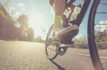 domenica-12-maggio-giornata-bicicletta-2019