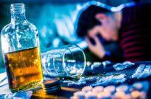 nota-garante-infanzia-alcol-droga-giovani