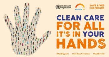 giornata-mondiale-lavaggio-mani-2019