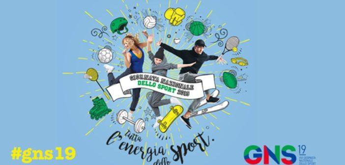 giornata-nazionale-sport-2019-coni