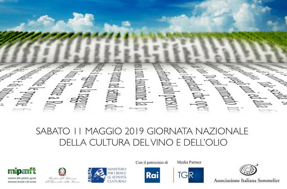 2019-giornata-nazionale-vino-olio